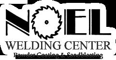 noel welding company logo