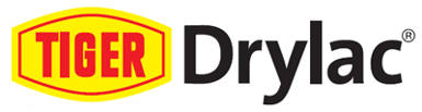 Tiger Drylac logo